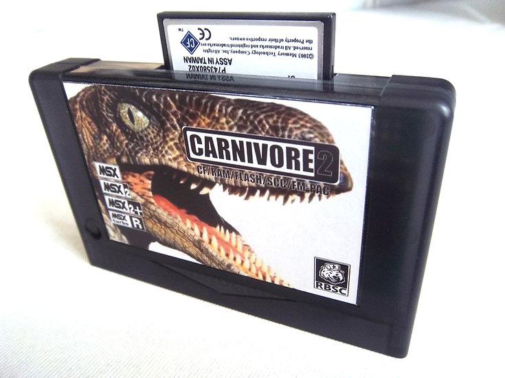 Carnivore2
