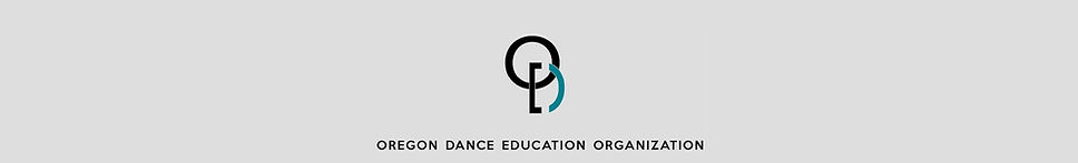 ODEO Logo_edited.jpg