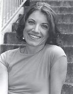 Christine Madzik.jpg