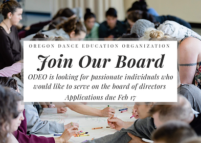 Join Our Board.png