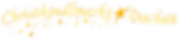 logo_schriftzug800.png