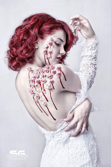 fox_artwork_darkbeauty_fotoshoo_hamm_por