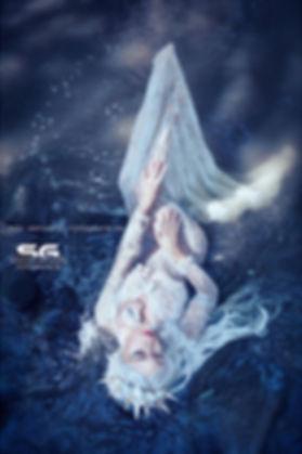 nixe_meerjungfrau_fantasy_fox_artwork_fo