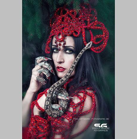 fox_artwork_fotografie_fantasy_fotoshoot