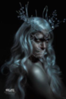 fox_artwork_fotografie_darkart_dark_fant