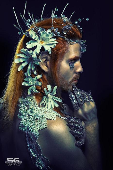 fox_artwork_fotografie_fantasy_flowers_e
