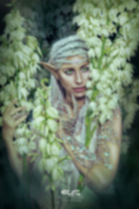 fox_artwork_fotografie_fantasy_elf_shoot