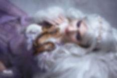 fox_artwork_fotogrfie_reptilienshooting_