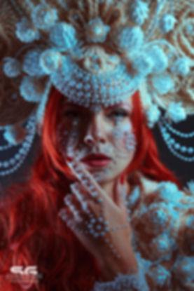 fox_artwork_fotografie_fantasy_shooting_