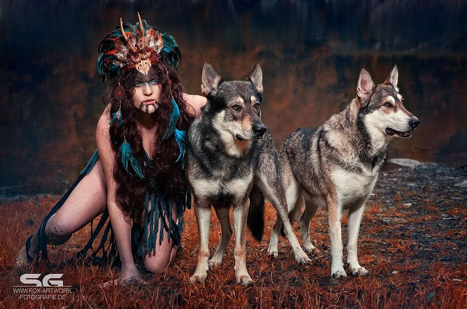 fox_artwork_fotografie_fantasy_wolfhund_