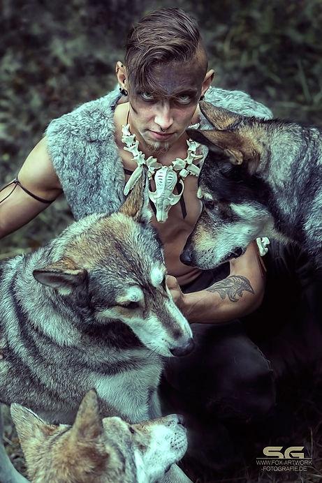 fox_artwork_fotografie_fantasy_saarloosw