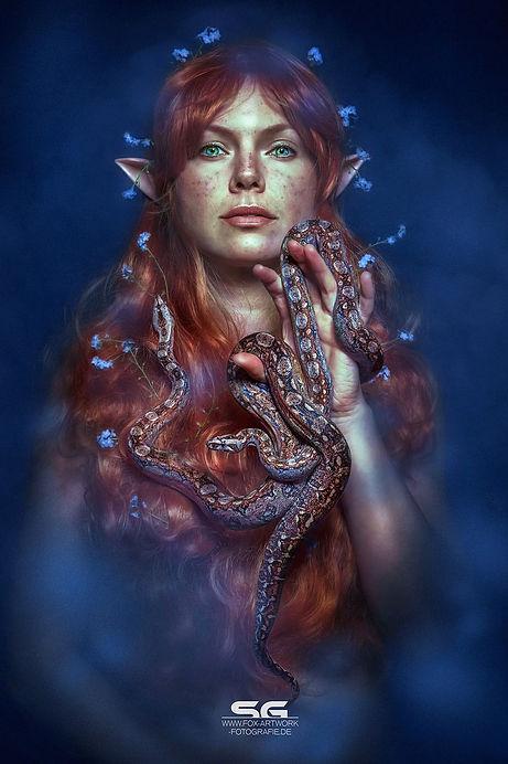 fox_artwork_fotografie_fantasy_fairy_elf