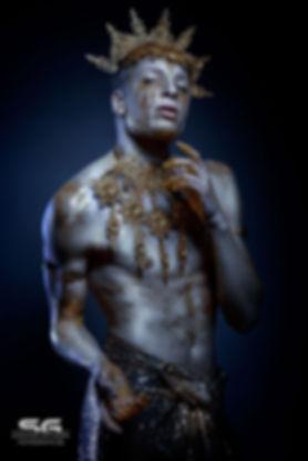 fox_artwork_fotografie_fantasy_malemodel
