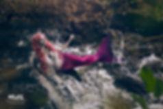 Mermaid_nixe_fantasy_fox_artwork_fotogra