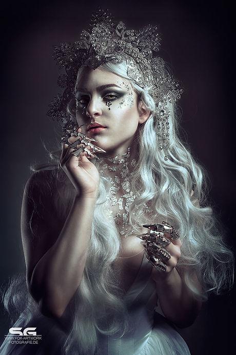 fox_artwork_fotografie_fantasy_art_portr
