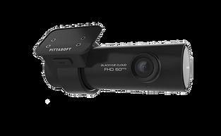blackvue-dash-cam-dr750s-1ch-button-prox