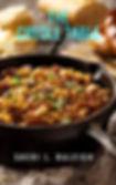 cookingCreole1.jpg