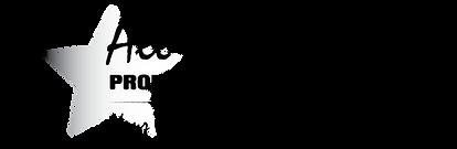 ASM logo white.png