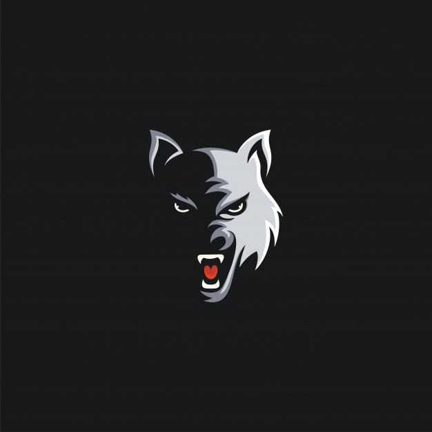 head-wolf-design-ilustration_105179-32.j
