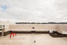 General view. (photo: Francisco Nogueira)