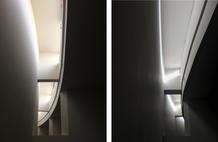 Details. (photo: atelier José Neves)