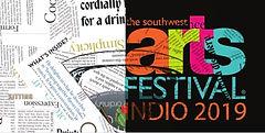 Indio Art Festival 2019.JPG