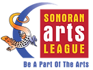 Sonoran-Arts-League.png