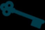 Honest Estate Sales service in Tacoma, WA