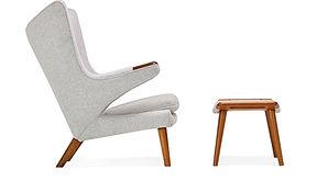 Honus-Chair-Web.jpg