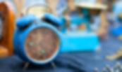 blue clock copy 2.jpg