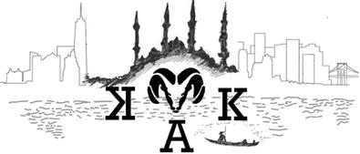 adakkes.com