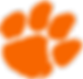 1071px-Clemson_Tigers_logo.svg.png
