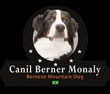Logo Berner Monaly
