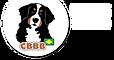 Logo CBBB