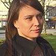 Portret av Kjersting
