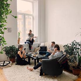 adult-apartment-carpet-1054974_edited.jp