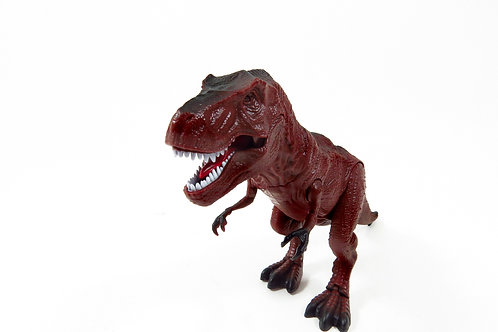 RC Infrared T-Rex