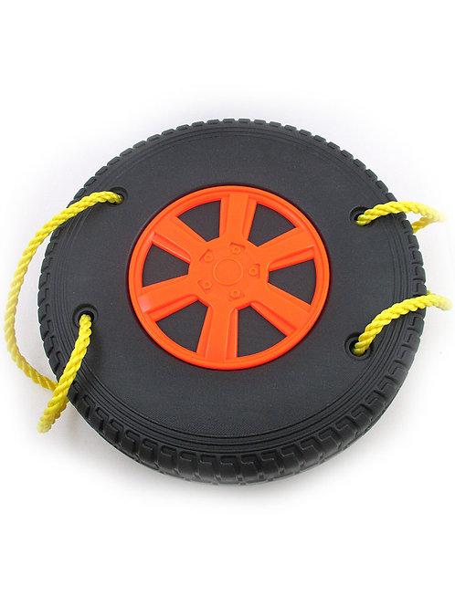 """16"""" Kings Sport Tire Swing Set for Kids"""
