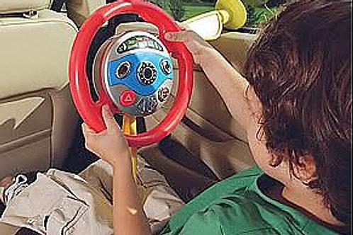 "28"" Electronic Backseat Driver"