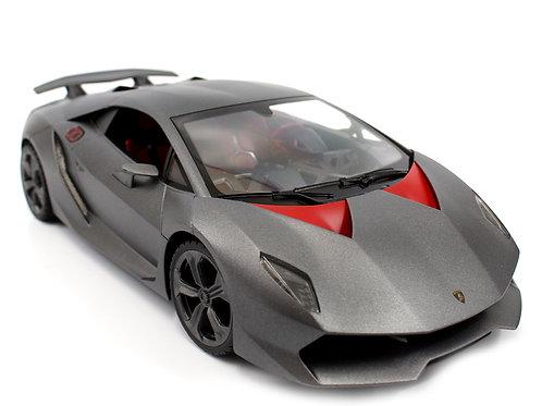 1:14 RC Lamborghini Sesto Elemento RTR Model Car