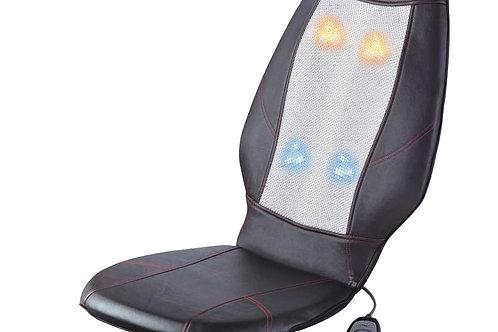 Car Seat Massage Pad