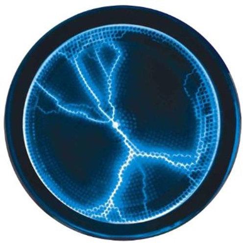 Pocket Plasma With Clip (Blue)