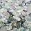 Thumbnail: Fluorite Tumbled Chips Stone (1 Pound)