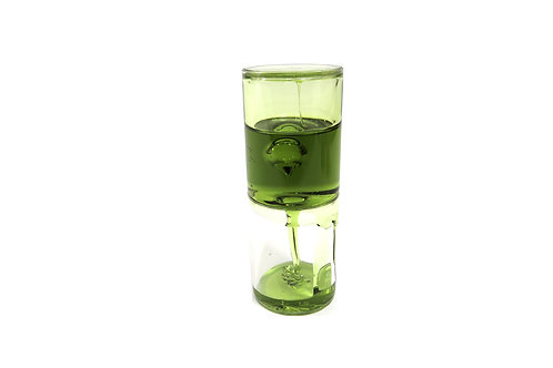 Small Ooze Tube (Green)