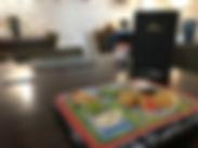 Childrens Platter.jpg