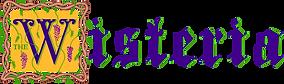 WisteriaFull (1).png