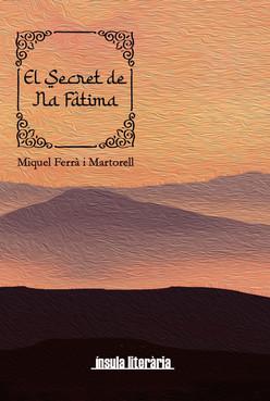El Secret de Na Fàtima - Miquel Ferrà i Martorell