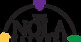 Logo Final2 Transparent BG.png