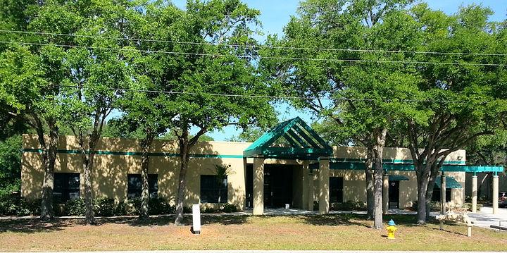 Chism Manufacturing Services, CMS, Contact Manufacturing, Sarasota, Bradenton, FL