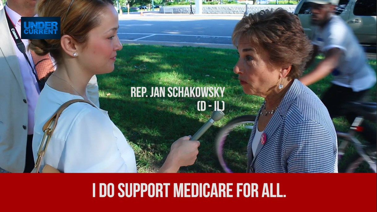 Jan Schakowsky Medicare for All.jpg
